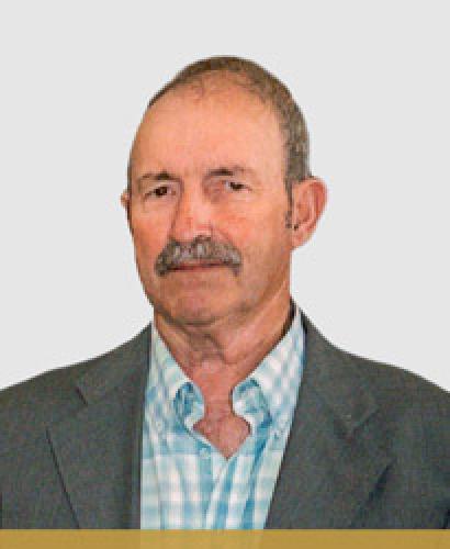 Franquelim Roriz Pereira