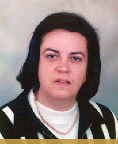 Fernanda Rosa Morais Ribeiro
