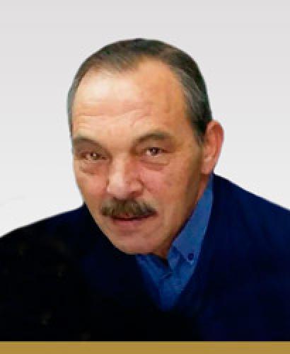 José de Almeida Andrade