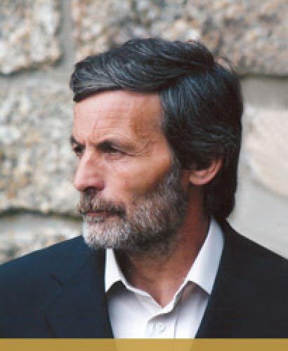 Guilherme Alberto Martins de Oliveira