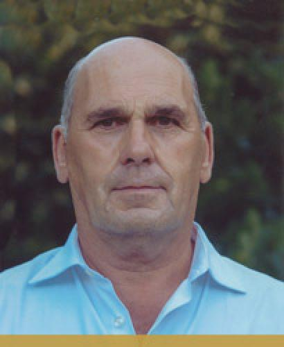 Joaquim Fernando Carvalho de Andrade