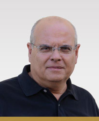 Domingos Cardoso de Carvalho