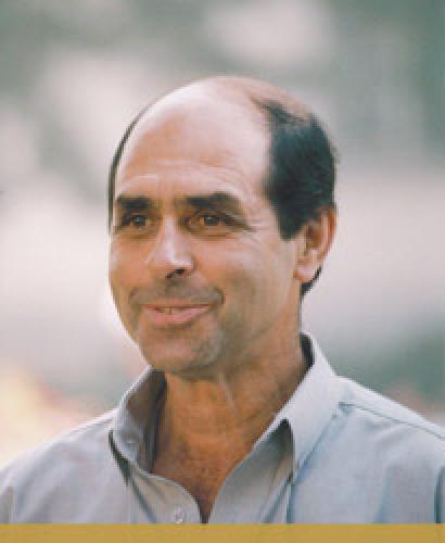 António Azevedo Gonçalves da Silva