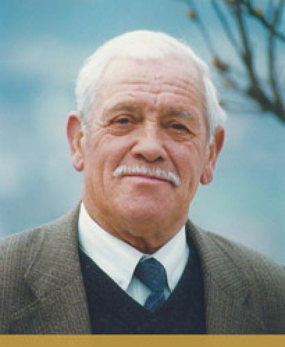 José de Freitas