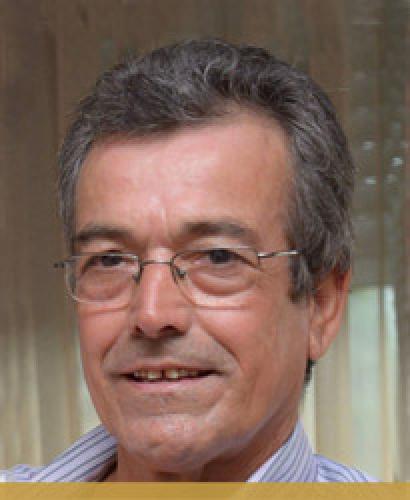Mário Manuel de Sá Maia