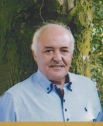 José Arlindo Martins Cunha