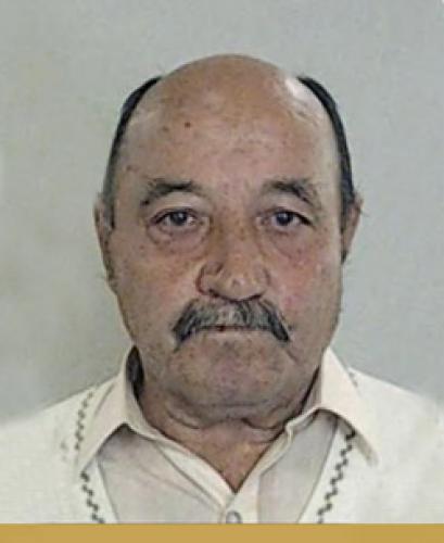 António Maria Vieira da Costa