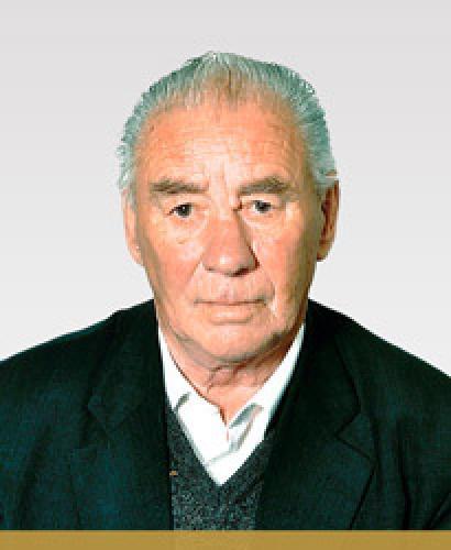Agostinho Silva Alves