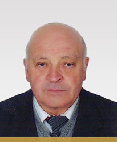 Luiz da Silva Figueiredo Moreira